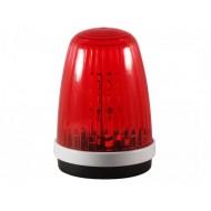Lampa sygnalizacyjna PROXIMA 24/230V czerwona LED