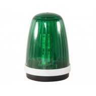 Lampa sygnalizacyjna PROXIMA 24/230V zielona LED