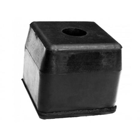Odbój gumowy 100-100-100