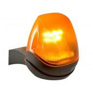 Lampa sygnalizacyjna DTM POMENA 230V LED