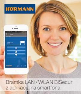 Hormann BiSecur