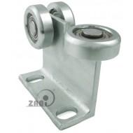 Wózek do bramy podwieszanej (PROFIL 70x70x4mm) - P-3M-70