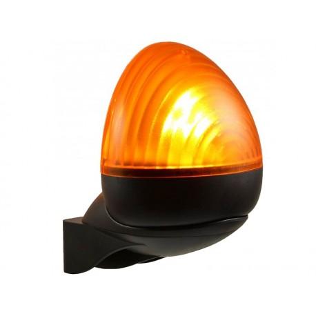 Lampa sygnalizacyjna DTM OLIMP 230V LED