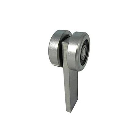 Wózek do bramy podwieszanej (PROFIL 30x30x2mm) - P-2M-30
